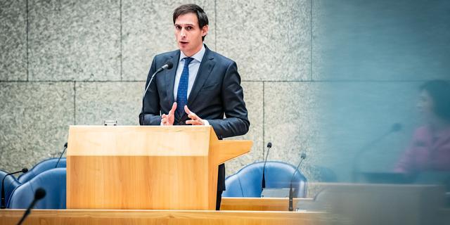 Kabinet: begrotingstekort dit jaar 68 miljard euro