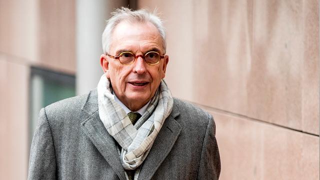 Burgemeester Roermond overlegt met Ollongren over schorsen bestuurders