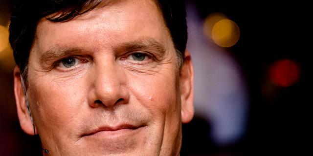 Vrouw Frank Masmeijer dacht scheiding te kunnen afwenden