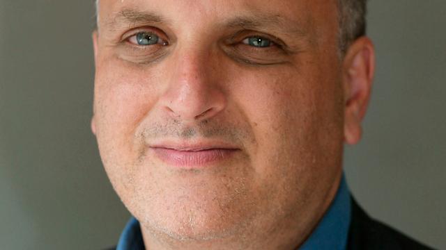 Rottenberg adviseert over PvdA-kandidaten
