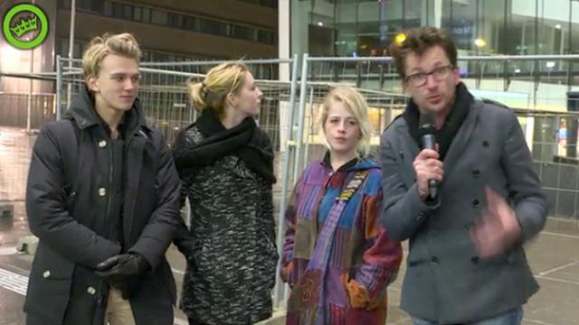 Powned-verslaggever controleert Utrecht met eigen horeca-beleid
