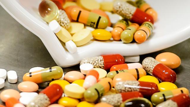 Ziekenhuizen en verzekeraars gaan gezamenlijk dure medicijnen inkopen