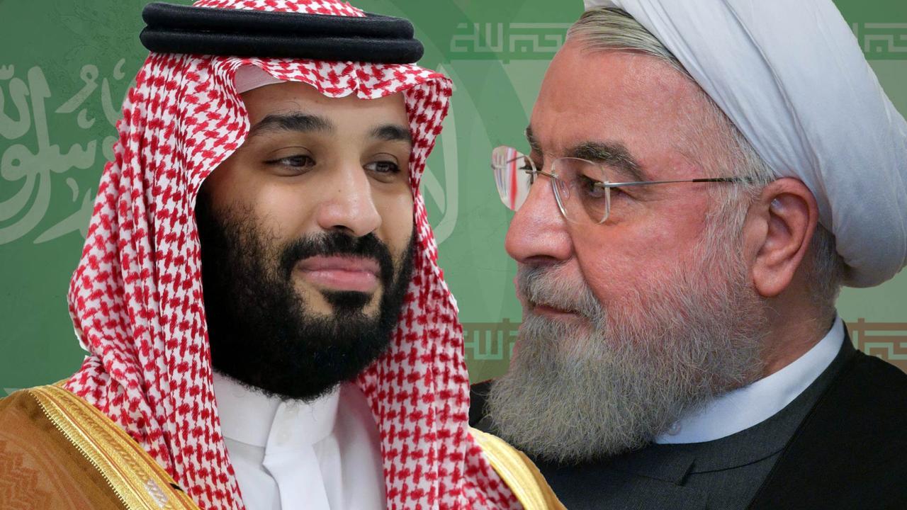 Waarom hebben Iran en Saoedi-Arabië altijd ruzie?