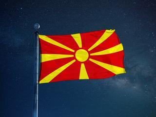 Republiek vecht al tientallen jaren met Griekenland over kwestie