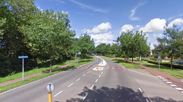 Couperuslaan Etten-Leur gaat vrijdag weer open
