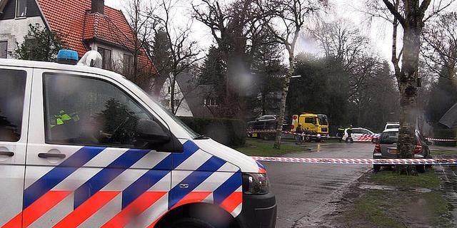 Mark de J. definitief veroordeeld tot 20 jaar voor moord op Koen Everink