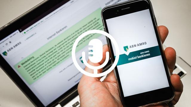 Podcast: Wat is nou een DDoS-aanval en straks automatisch donor?