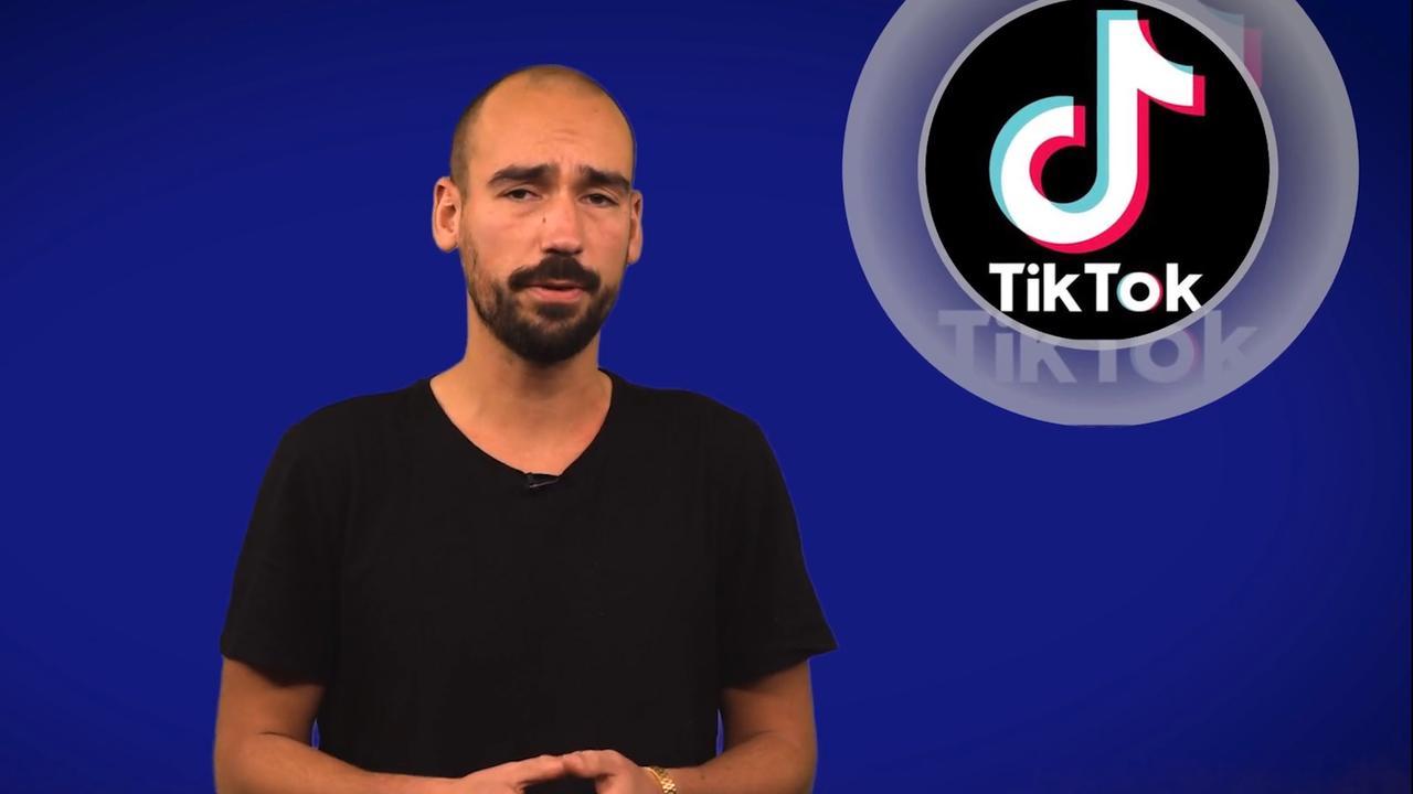 Wat is TikTok en wat is de kritiek op de populaire app?
