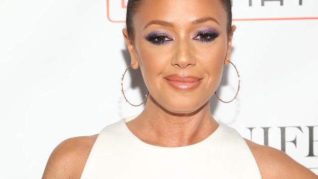 Leah Remini wint Emmy Award voor Scientologyserie