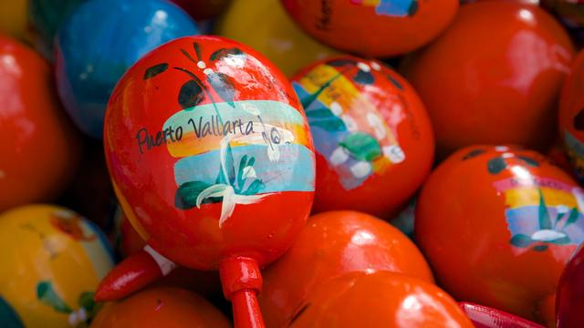 Sambafestival Samba Breda stopt ermee
