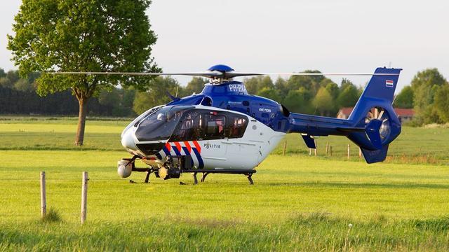 Politie zoekt met vrijwilligers naar vermiste vrouw (33) uit Katwijk