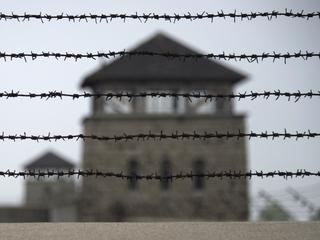 Historicus gaat nazimisdaden onderzoeken