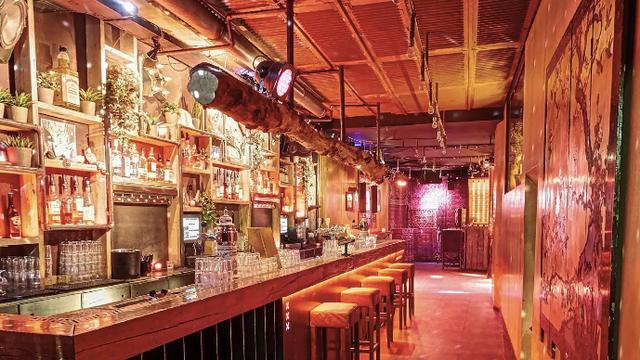 Nachtclub Disco Dolly mag geen mensen weigeren omdat ze ouder zijn dan 25