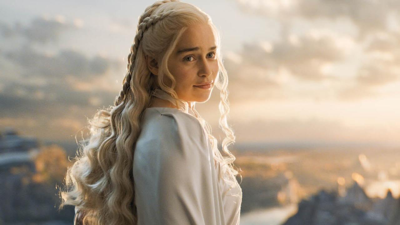 https://media.nu.nl/m/poyxncxahpvl_wd1280.jpg/laatste-seizoen-game-of-thrones-zien-14-april-nederland-dag-later.jpg
