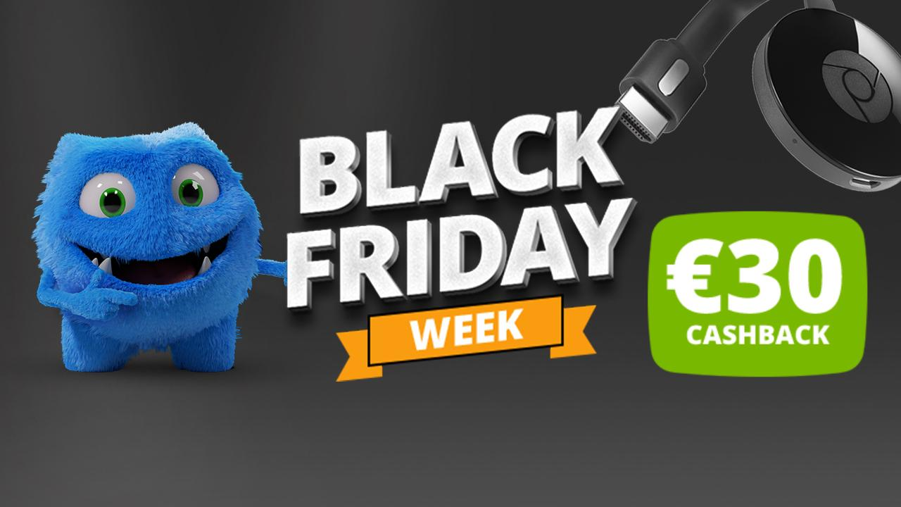 Choose Your Black Friday Deal With Internet And Tv From Online Nl Teller Report