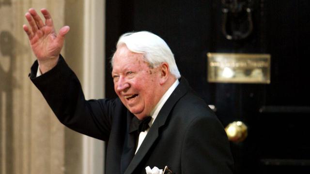 Onderzoek naar aantijgingen kindermisbruik tegen Britse oud-premier