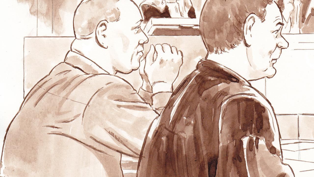 Twintig jaar cel voor doden Mariska Peters