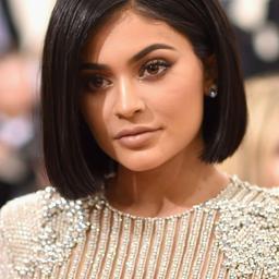 'Kylie Jenner (20) in verwachting van eerste kind'