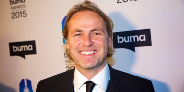 John Ewbank ontkent masturbatieverhaal uit biografie Gordon