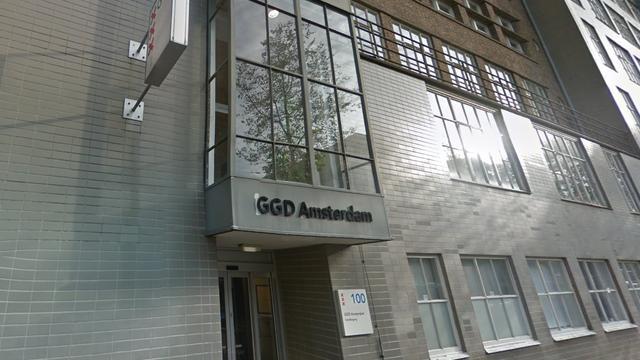 GGD: Duizenden woningen in Noord hebben nog loden leidingen