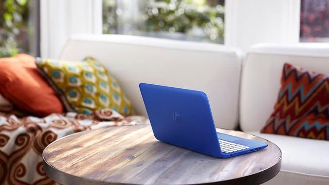 Laptops tot 400 euro zijn niet voor iedereen geschikt