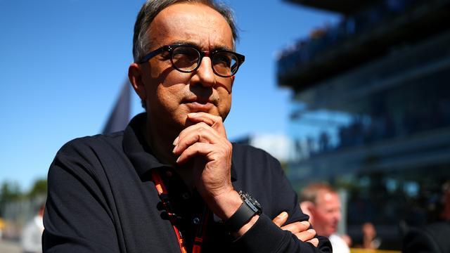 Ferrari accepteert nieuw kwalificatiesysteem mogelijk toch niet