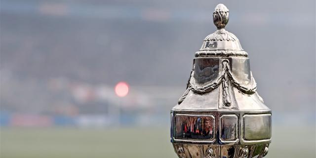 KNVB stelt bekerfinale uit, nog onduidelijkheid over vervolg Eredivisie