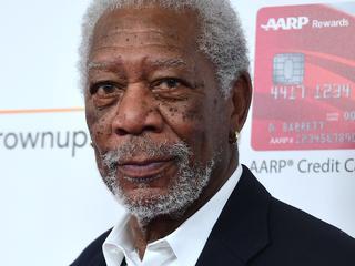 Acht vrouwen menen dat 80-jarige acteur ongepast gedrag heeft vertoond