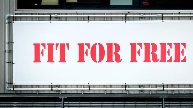 Bencis neemt Fit For Free en SportCity over