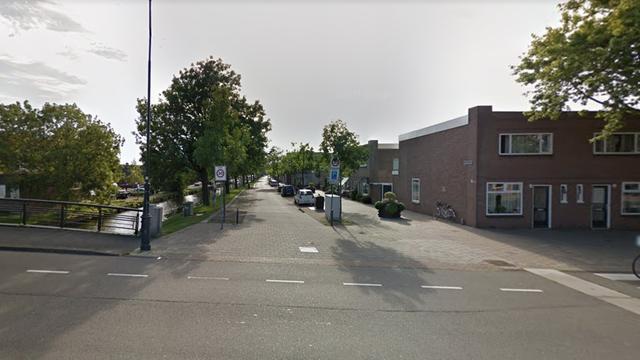 Politie zoekt getuigen van insluiping woning Haarlem