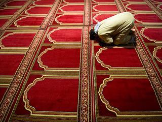 islam | NU - Het laatste nieuws het eerst op NU nl