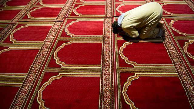 Nederlandse moskeebestuurders uiten kritiek op jaarverslag AIVD