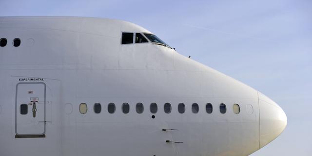 Meer winst voor vliegtuigbouwer Boeing