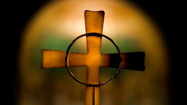Meer misbruikgevallen bekend bij Oud-Katholieke Kerk