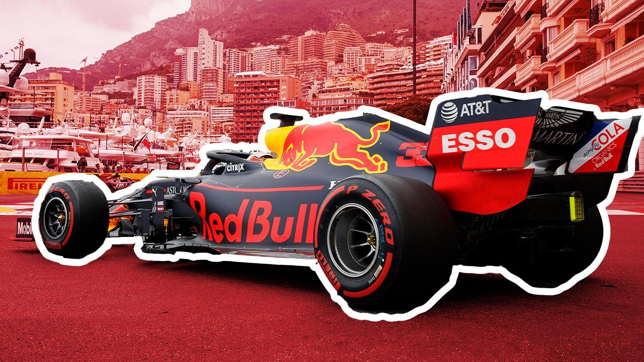 F1-vooruitblik: 'Verstappen kan Bottas pakken in Monaco'