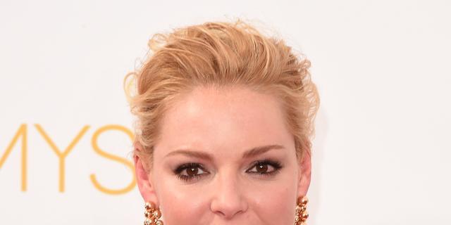Katherine Heigl krijgt vaste rol in achtste seizoen Suits