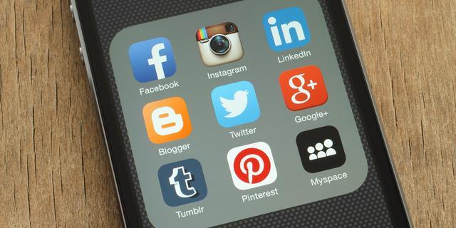 Hoe slecht is Facebook voor je? (En hoe kom je ervan af)
