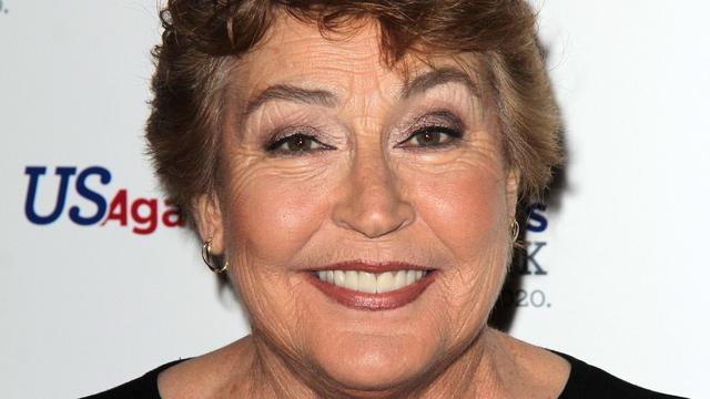 I Am Woman-zangeres Helen Reddy op 78-jarige leeftijd overleden