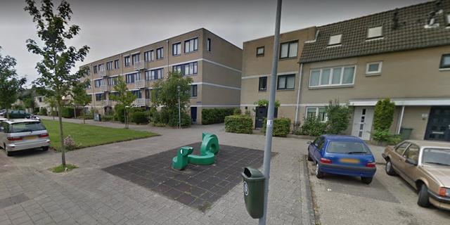 Gemeente vraagt bewoners Soestdijkstraat naar voorkeuren speelplek