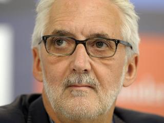 Controles zijn volgens UCI-voorzitter Cookson niet duur