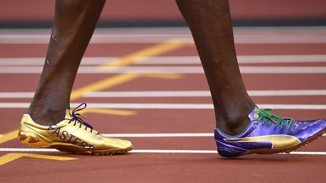 AV'56 uit Goes krijgt na dertig jaar een nieuwe atletiekbaan