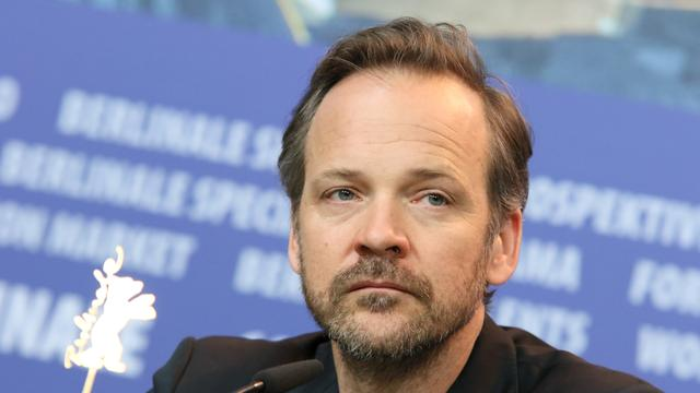 Peter Sarsgaard krijgt rol in Batman-film