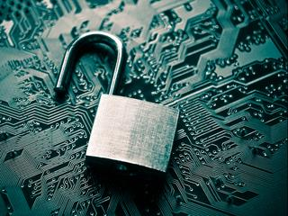 Experts aan het woord over surveillance en encryptie