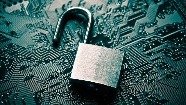 'Hackers dringen binnen in kassadivisie Oracle'