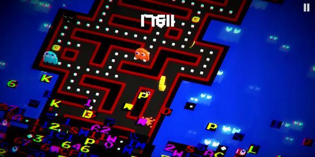 Spelontwikkelaars mogen weer minigames in laadschermen plaatsen