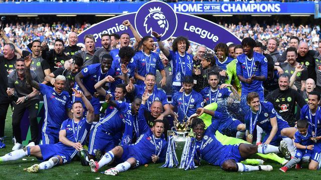 Transferperiode Premier League sluit vanaf volgend jaar voor start competitie