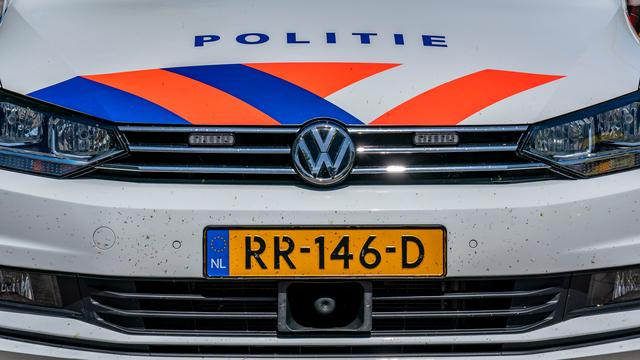 Man (28) slaat portier van horecagelegenheid in Vlissingen