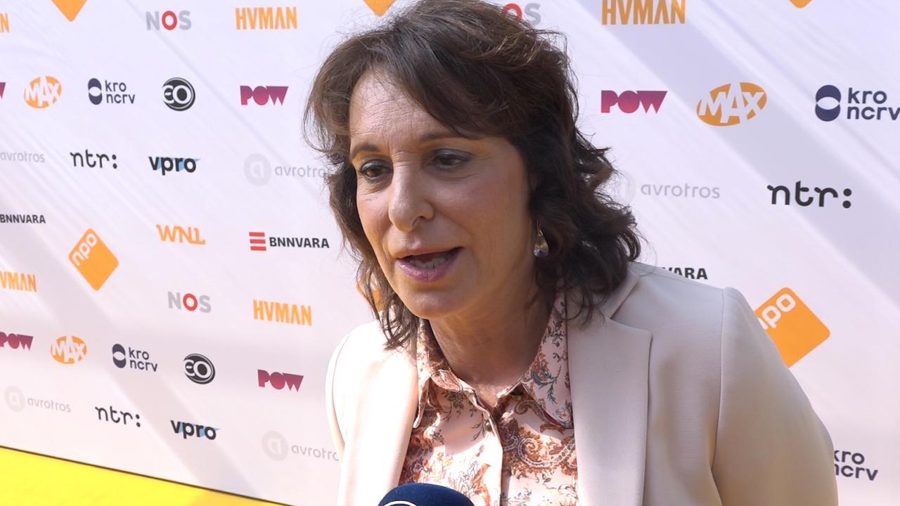 Rijxman: 'Ik doe oproep aan Matthijs, Eva en Jeroen om te blijven'