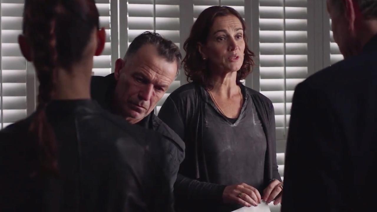 Veel nieuwe gezichten in trailer vijfde seizoen misdaadserie Penoza