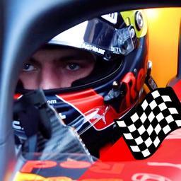 Testdagen F1: Eerste serieuze test voor nieuwe wagens in Barcelona